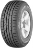 ContiCrossContact LX 225/65R17 102T