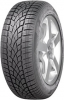 SP Ice Sport 215/55R16 97T