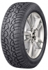 Altimax Arctic 185/60R15 84Q