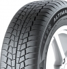 Altimax Winter 3 185/65R15 88T