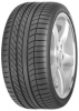 Eagle F1 Asymmetric 285/25R20 93Y