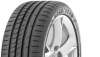 Eagle F1 Asymmetric 2 245/50R18 100Y