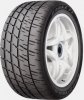 Eagle F1 SuperCar 255/40R19 96W