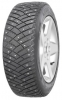 UltraGrip Ice Arctic (Шип) 235/55R17 103T