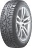 Winter I*Pike RS W419 215/50R17 95T