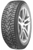 Winter i*Pike RS2 W429 225/55R16 99T