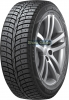 i FIT ICE LW71 225/60R18 100T