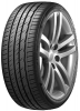 S-Fit AS LH01 215/55R17 94W