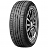 NBlue HD Plus 225/55R16 99V