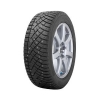 Therma Spike (Шип) 255/50R19 107T