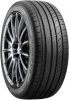 Proxes C1S 255/40R19 100W