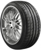 Proxes T1 Sport 225/50R17 98Y