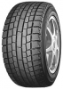 Ice Guard IG20 225/45R18 91T