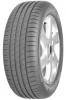 EfficientGrip Performance 225/50R17 98W
