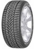 UltraGrip Performance SUV Gen-1 215/65R17 99V