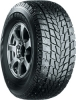 Open Country I/T 235/60R18 107T