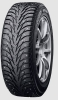 Ice Guard IG35 235/60R18 107T